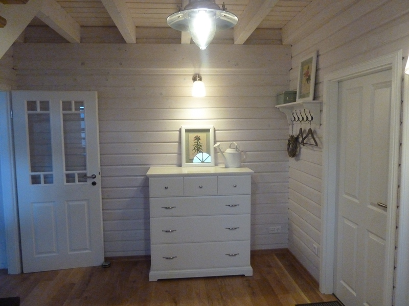 Alte Möbel Weiß Lasieren ~ Möbel Lasieren  Kiefer Möbel Grau Streichen Restaurieren alte